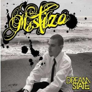 Mestizo - Dream State - CD