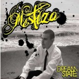 Mestizo - Dream State - CD