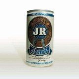 JR Ewing & Armeni Blanco - Pure premium 3 - CD
