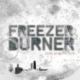 Qwel & Meaty Ogre - Freezer Burner - CD