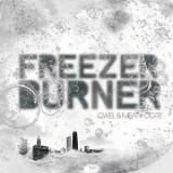 Qwel & Meaty Ogre - Freezer Burner - CD