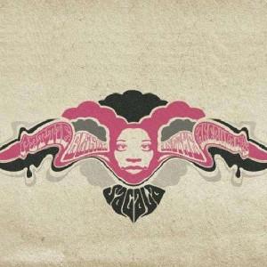 Pattie Blingh - Sagala - CD