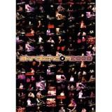 Scratchcon 2000 - DVD