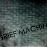 Lorn - Grief Machine - LP