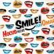 Hocus Pocus - Smile / Recyclé - 12''