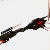 Audiomicid - Sequence 6 - LP