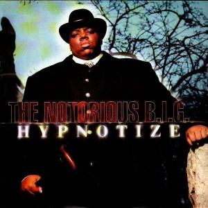 The Notorious B.I.G. - Hypnotize - 12''