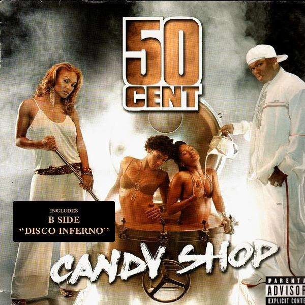 50 cent disco inferno 10