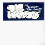 Dee Nasty - The nastyest battle breaks - LP