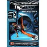 Coupe du monde de danse Hip-Hop - DVD
