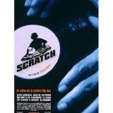 Scratch - Doug Pray's movie - DVD