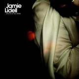 Jamie Lidell - Little bit of feel good - 12''