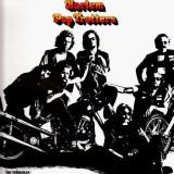 Harlem Pop Trotters - LP