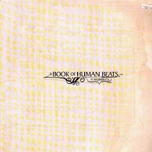 Mumbles - A book of human beats - 2LP