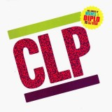 CLP - Ready or Not / Ain't Nobody Cooler - BNR27 - 12''