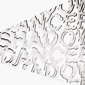 Shadow Dancer - Cowbois (+ Das Glow / Strip Steve remixes) - BNR23 - 12''