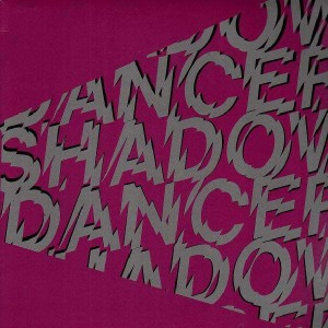 Shadow Dancer - Soap / Northern - BNR29 - 12''