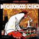 John Arnold - Neighborhood Science - 2LP