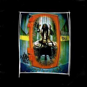 Mumia 911 - Various Artists - 12''