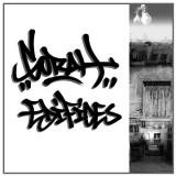 Gorah - Edifice / La caresse de la paresse / Le monde pleure - 12''