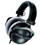 Casque Beyer Dynamic - DT 770 PRO 250 Ohms
