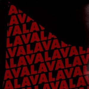 Boys Noize - Lava lava - BNR19 - 12''