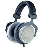 Casque Beyer Dynamic - DT 880 PRO