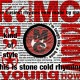 Young MC - Know how / The fastest rhyme - my name is Young
