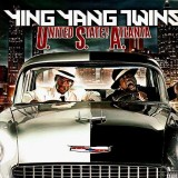Ying Yang Twins - United State of Atlanta - 2LP