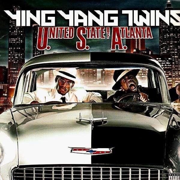 The Ragga Twins - Reggae Owes Me Money (LP Sampler)