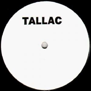 Booba - Tallac - 12''