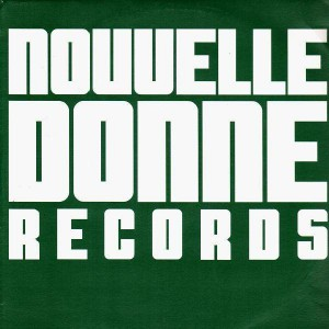 Agression Verbale - Phoenix - Ambiance monotone / Daomen - Chiale, baby chiale - Rude boy - 12''