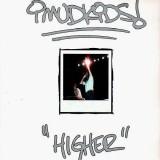 Imudkids - Higher - 2LP