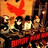 Birdy Nam Nam - CD+DVD