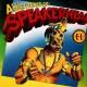 Speakerhead - Dance with the Speaker (feat. El Fresh) / The adventures of Speakerhead - 12''