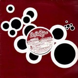De Pompidou - Musik is musik (Can't be without / Low Love) - 12''