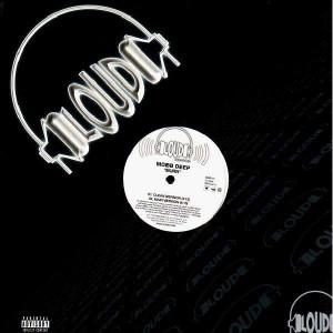 Mobb Deep - Burn - 12''