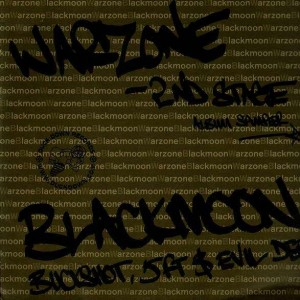 Black Moon - Warzone - 2nd stage (Album sampler)