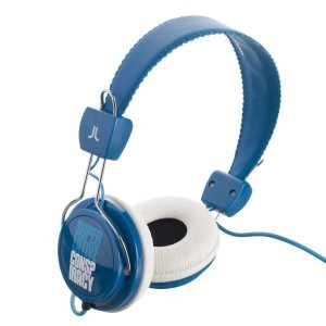 Casque Wesc - Turkish Tile SC Headline Conga