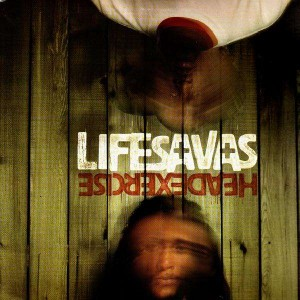 Lifesavas - Head excercise / Clutch moments - 12''