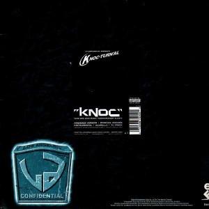 Knoc-Turn'Al - Knoc (feat. Dr.dre & Missy Elliott) - 12''