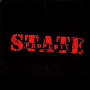 State Property Various Artists Feat Freeway Beanie