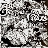 Dirt Style - All Star Dirtstyle Battle Rebels - LP