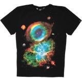 Qhuit T-Shirt - Chaos - Chiné
