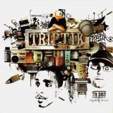 Triptik - TR 303 - 2LP