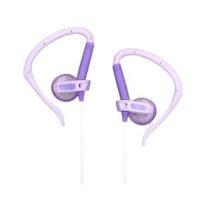 Ecouteurs Skullcandy - Purple Chops 09