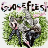 Gooseflesh - Still Wild EP - 12''