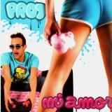 Pro7 - Mi Amor - 12''