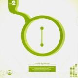 DJ Relm - Zodyax Scop System Level 2 - LP