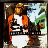 Casual - Smash Rockwell - 2LP